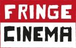 Fringe Cinema Logo