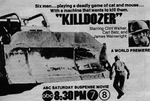 killdozer_advert1
